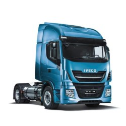 IVECO Stralis AS440S46 LNG