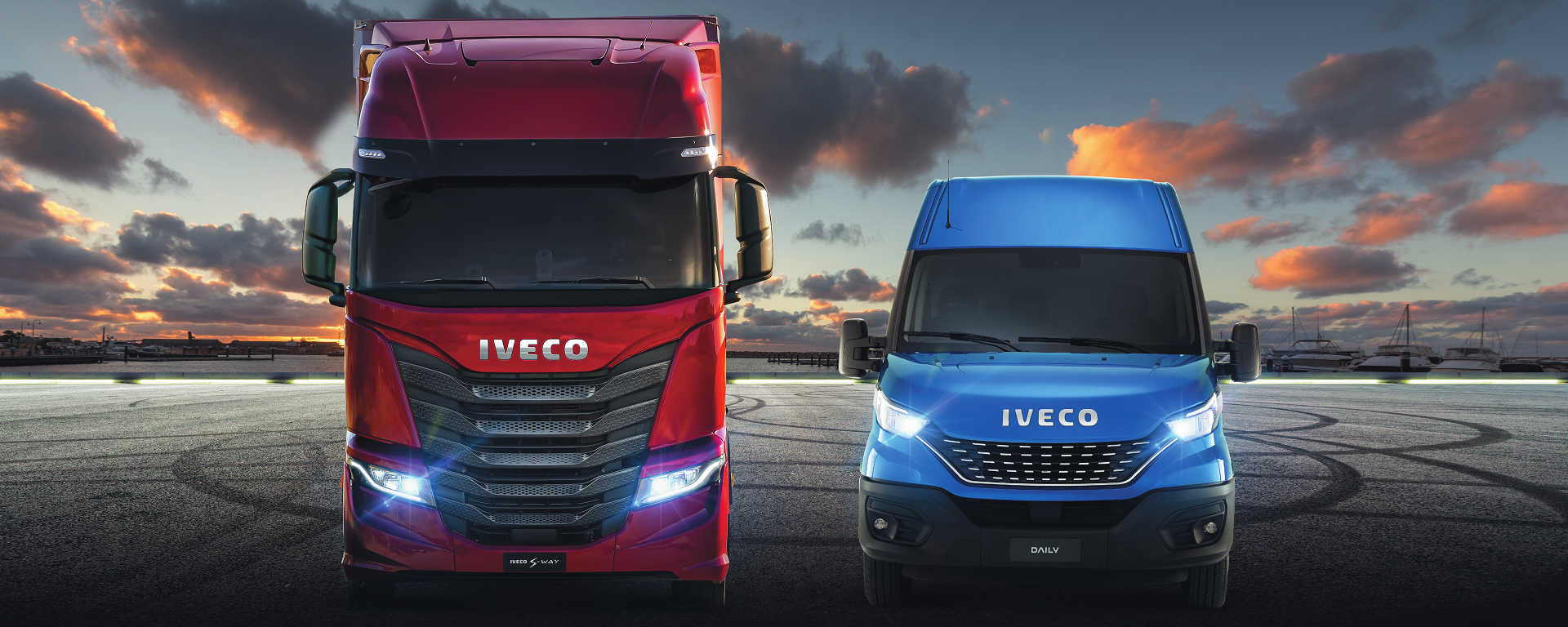 SWay-Daily-IVECO-MY2019