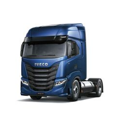 IVECO S-WAY AS440S46