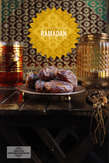 Ramadan2017