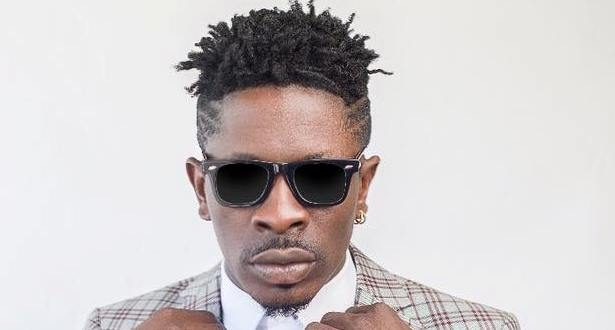 Image result for shatta wale reign