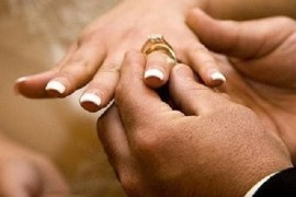 Wives Who Were Not Virgins Before Marrige Should Be Divorced- Counselor