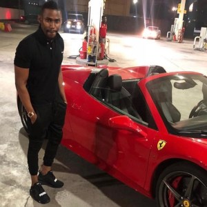 Ibrah One Set To Drop Names Of All Fake Lawyers And Fraud Boys In A New Exposé