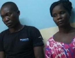 ugandan-man-wife-court-lovemaking-noise