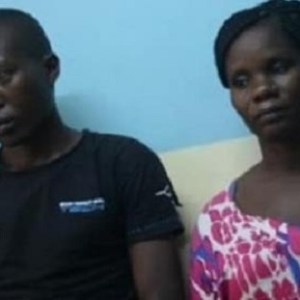Lovers Dragged Before Court Because Their Lovemaking Screams Disturbed Public
