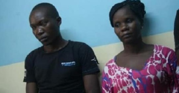 ugandan-man-wife-court-lovemaking-noise