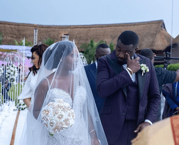 Who is john dumelo dating currently not collectible