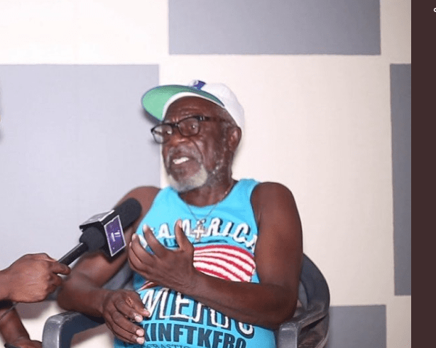 I Use My Hard Earned Money To Chop Girls – Oboy Siki