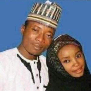 Fumes From A Generator Kills Newly Wedded Couple