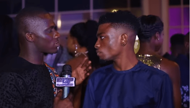'I'm A Virgin But I Have Watched P0RN Movies Before' – Odenkyem Of YOLO Fame