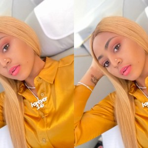 Regina Daniels Quits Her Super Expensive Nigerian Private University As She Enrolls At Another Expensive University In Dubai