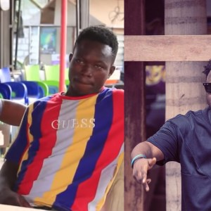 Medikal Left Us To Die In The Hospital After Speaker Fell On Us – Victim Speaks