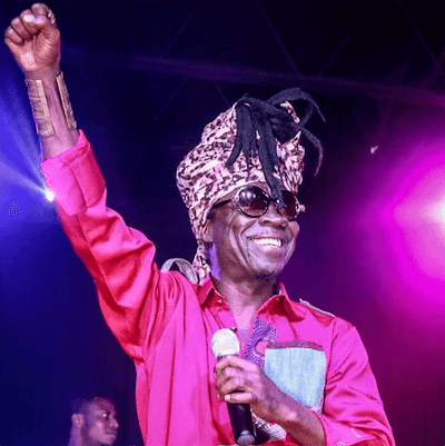 Kojo Antwi Discloses Reasons Why He Doesn't Listen To His Own Songs