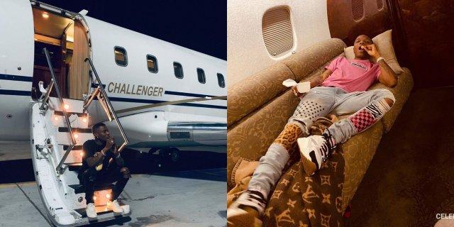 Jaye Love, American Lady In Ghana For Year Of Return Hints