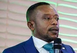 Don't waste your time to vote, NPP still the election title holder- Rev. Owusu Bempah to Ghanaians