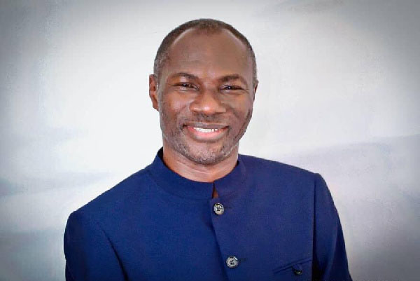 Badu Kobi Shares Video Of His 29th Prophecies That Has Been Fulfilled