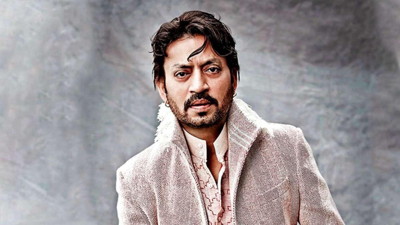 Slumdog Millionaire And Life of Pi Actor Irrfan Khan Is Dead