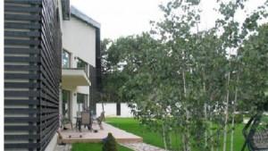 casa_4_camere_in_baneasa_jandarmeriei_padure_bucuresti_1396run898_97512389602137277