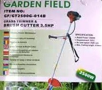 motocoasa-garden-field-gf-gt2300g-016mr~8377570 (1)