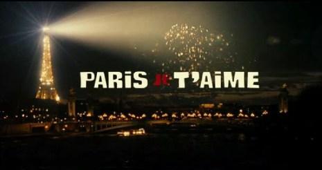 Paris,_je_t'aime
