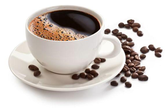 cat-de-as-esti-in-cafea-10-lucruri-pe-care-nu-le-stiai-despre-bautura-de-dimineata_size1