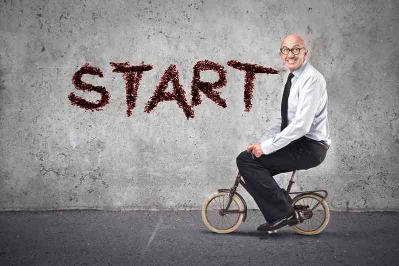 business-ideas-for-beginners-in-India (1)