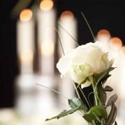 servicii funerare complete in Bucuresti