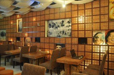 Cafe L C3 B2 G E1 BA A1ch 5  300x198 Cafe Lò Gạch