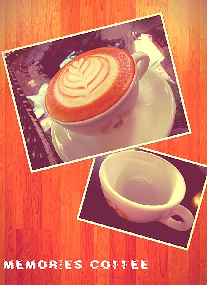 Memories Coffee_2