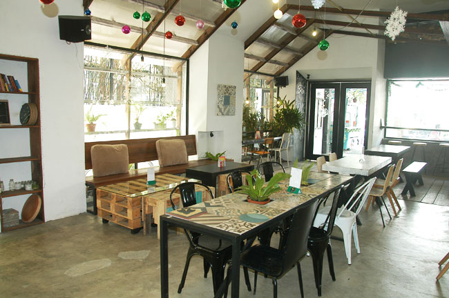 Khuyen-mai-C.ON-CAFE-COMMUNITY-CULTURE