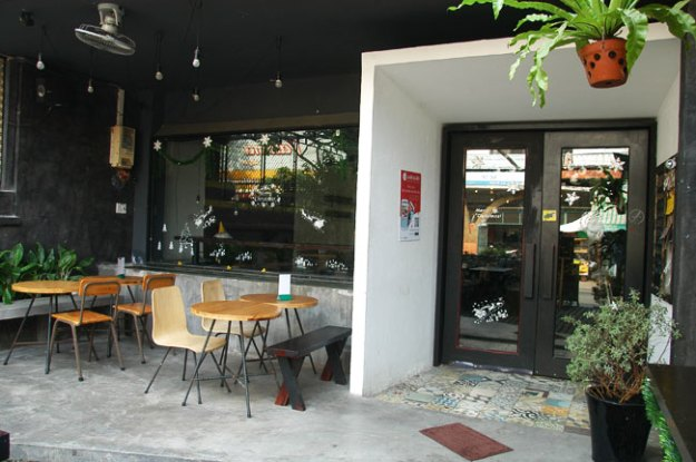 Khuyen-mai-tai-C.ON-CAFE-COMMUNITY-CULTURE