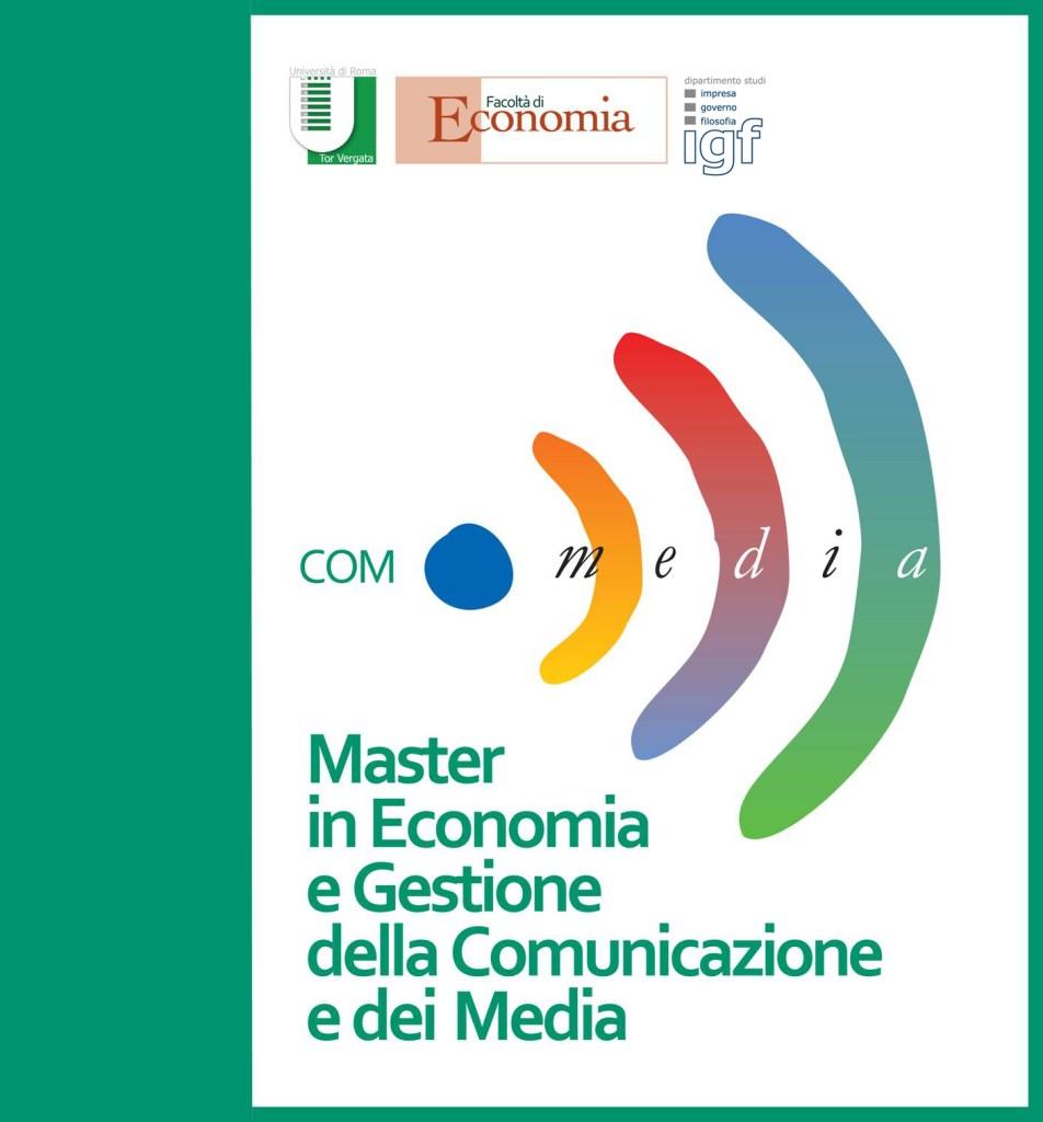LogoMasterCOM_igf(1)