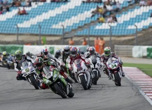 superbike2013big_big