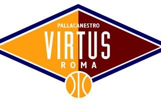 Virtus Roma ko a Biella