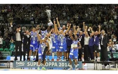 youfeed-basket-supercoppa-italiana-milano-al-tappeto-sassari-in-trionfo