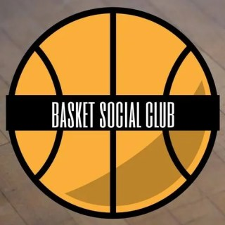 Basket Social Club, a cura di Edoardo Caianiello