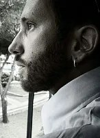 Fabrizio Manzetti