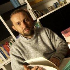 Stefano Ceccanti