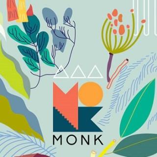 Monk Club Roma