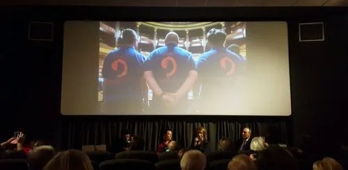 A Milano presentati i progetti dell'associazione Mozart14.
