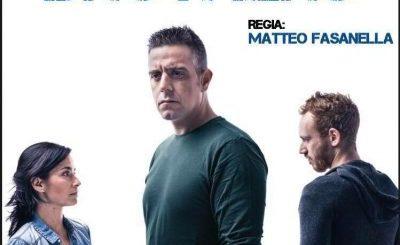 Brothers, in scena a Roma fino al 26 novembre.