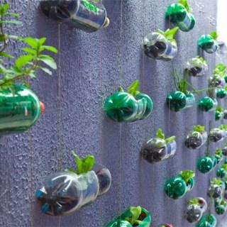 Riciclo dei rifiuti: Italia leader in Europa
