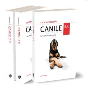 canile