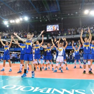 https://twitter.com/Federvolley/status/1042353256368926720