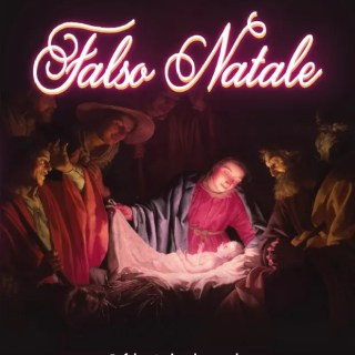 falso natale