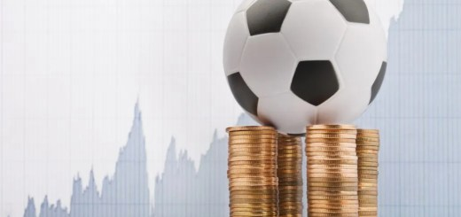 fair play finanziario