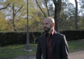 Stefano Amore
