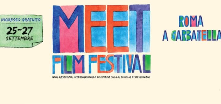 meet film festival