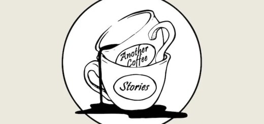 another coffee stories