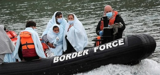 borders bill